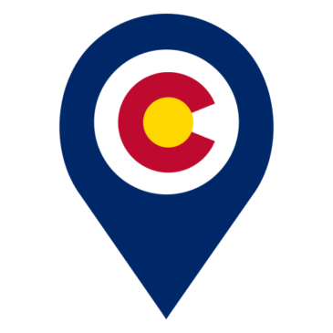 Welcome to Colorado Properties!