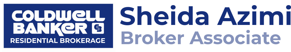 Sheida – Colorado Real Estate Broker