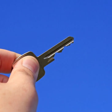 Best Rental Investments in Northern Colorado