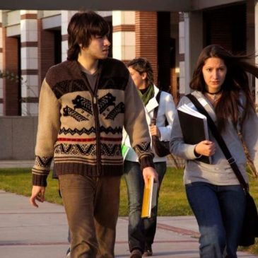 Best School Districts in Northern Colorado