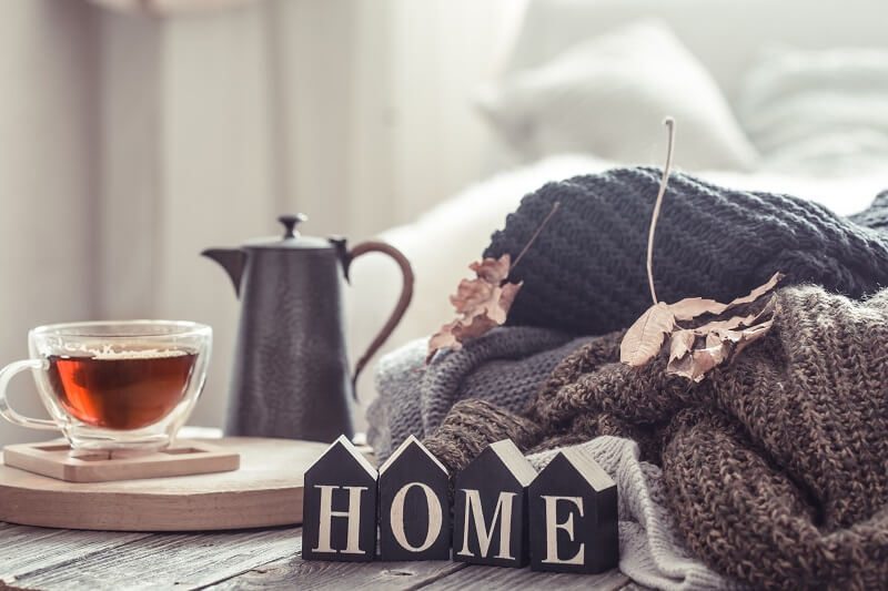 Buying a Colorado Home