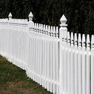 Tips on How to Handle Property Line Dispute