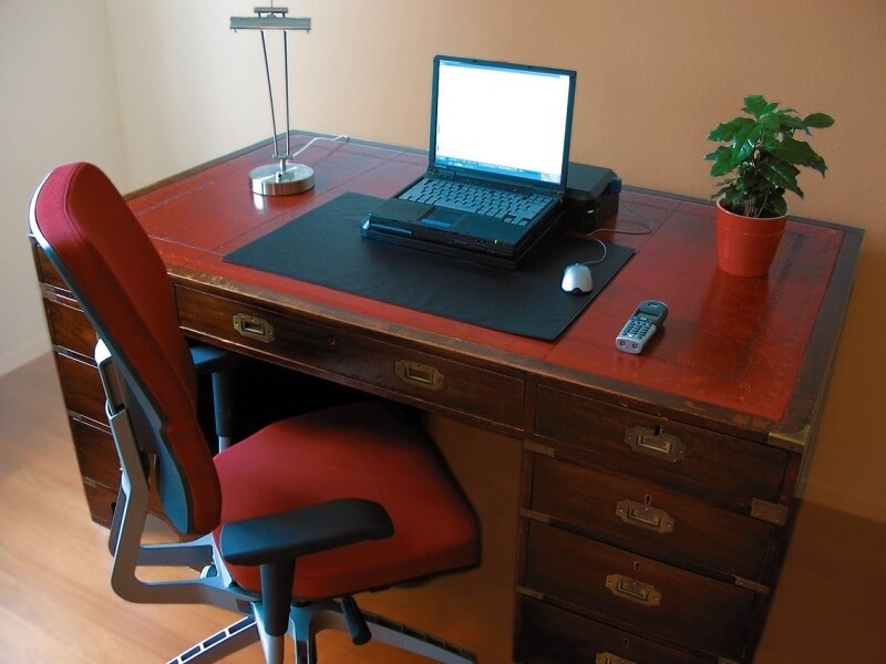 Running a Colorado Home Business