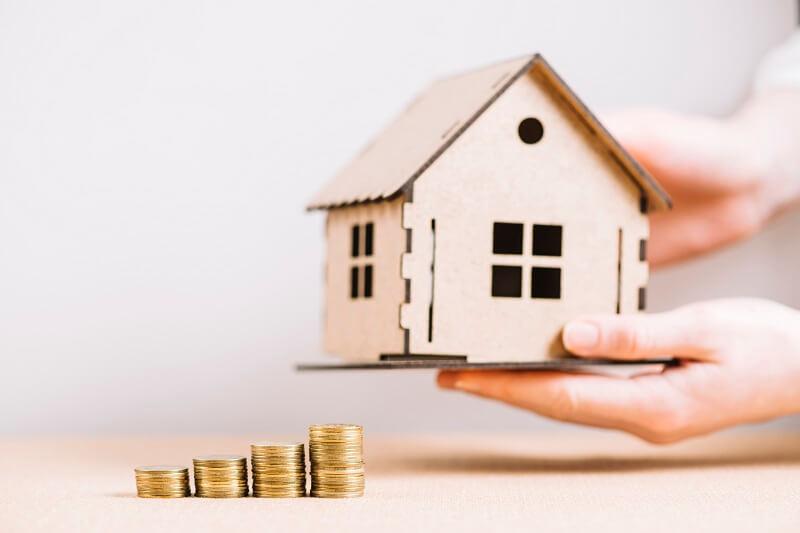 Instant Colorado Home Value Report