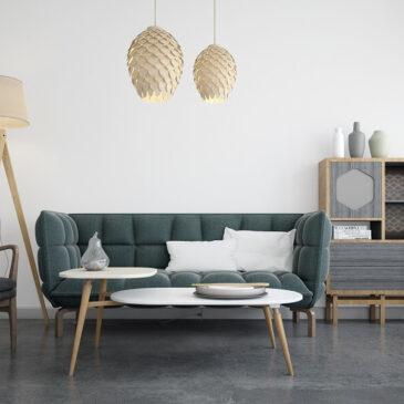 Top Furniture Sellers in Colorado