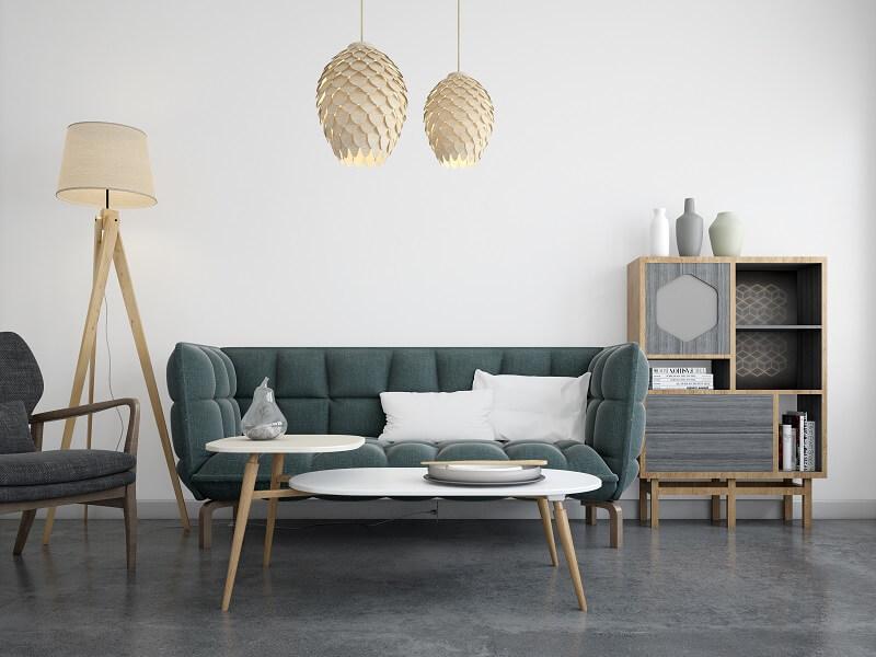 Colorado Furniture Stores